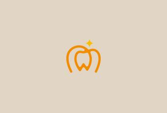 天王寺まつい総合歯科医院は2019年11月11日に開業します。